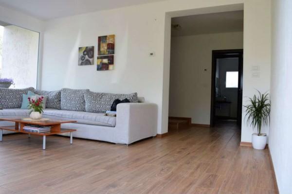 Casa indipendente in vendita a Forlì, San Martino In Strada, Con giardino, 200 mq - Foto 27