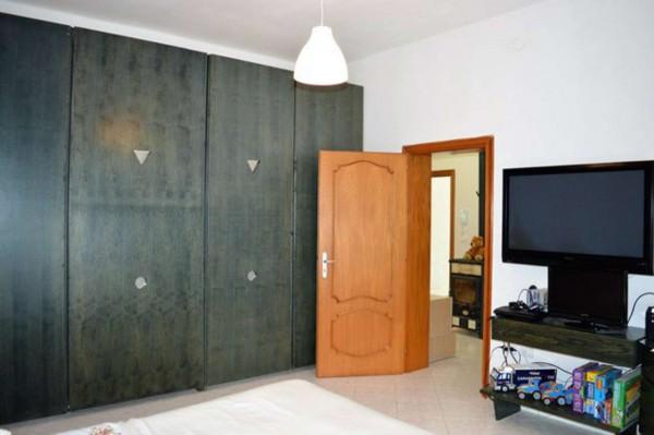 Casa indipendente in vendita a Forlì, San Martino In Strada, Con giardino, 200 mq - Foto 4