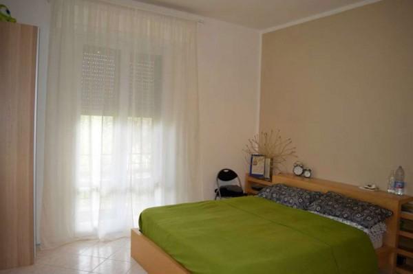 Casa indipendente in vendita a Forlì, San Martino In Strada, Con giardino, 200 mq - Foto 12