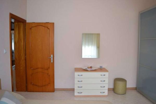 Casa indipendente in vendita a Forlì, San Martino In Strada, Con giardino, 200 mq - Foto 14