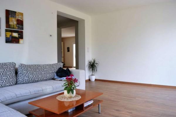 Casa indipendente in vendita a Forlì, San Martino In Strada, Con giardino, 200 mq - Foto 28