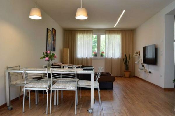 Casa indipendente in vendita a Forlì, San Martino In Strada, Con giardino, 200 mq - Foto 22
