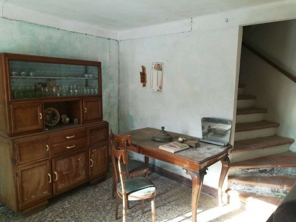 Casa indipendente in vendita a Roburent, Alta, Con giardino, 100 mq - Foto 8