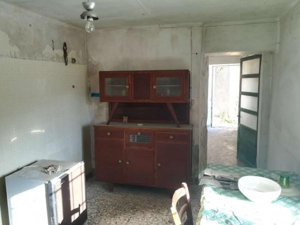 Casa indipendente in vendita a Roburent, Alta, Con giardino, 100 mq - Foto 4