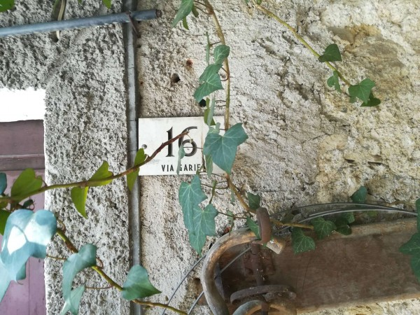 Casa indipendente in vendita a Roburent, Alta, Con giardino, 100 mq - Foto 6