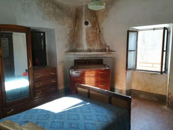 Casa indipendente in vendita a Roburent, Alta, Con giardino, 100 mq - Foto 7