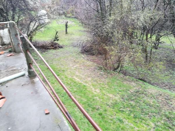 Rustico/Casale in vendita a Viola, Alta, Con giardino, 160 mq - Foto 12