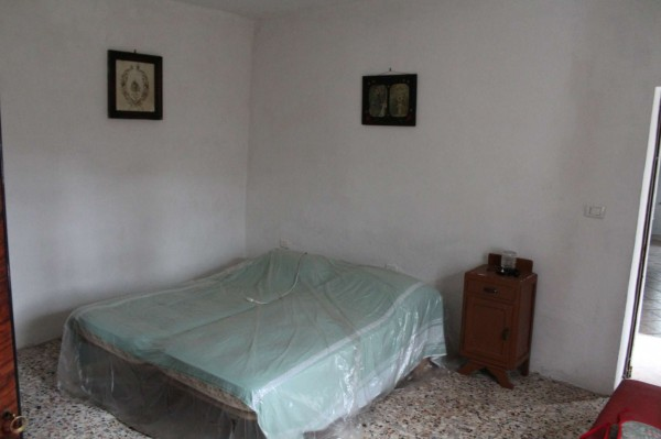 Rustico/Casale in vendita a Viola, Alta, Con giardino, 160 mq - Foto 8