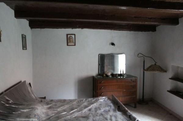 Rustico/Casale in vendita a Viola, Alta, Con giardino, 160 mq - Foto 10