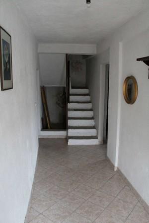 Rustico/Casale in vendita a Viola, Alta, Con giardino, 160 mq - Foto 9