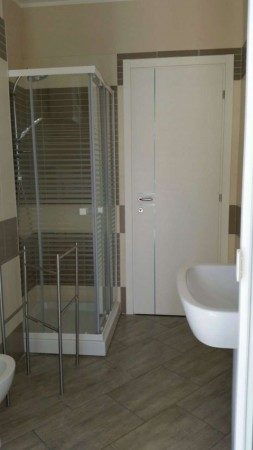 Appartamento in vendita a Orbassano, Con giardino, 80 mq - Foto 10