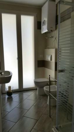 Appartamento in vendita a Orbassano, Con giardino, 80 mq - Foto 13