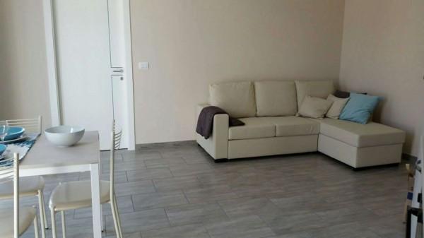 Appartamento in vendita a Orbassano, Con giardino, 80 mq - Foto 14