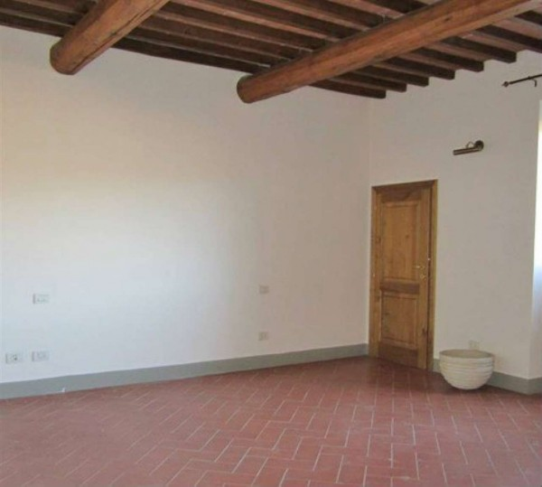 Appartamento in affitto a Vaglia, Caldine, Con giardino, 135 mq