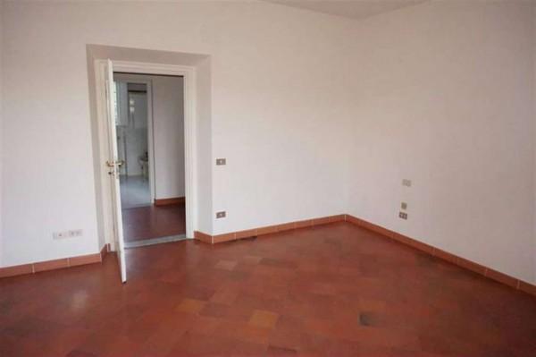 Appartamento in affitto a Vaglia, Caldine, Con giardino, 160 mq - Foto 8