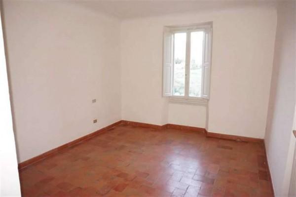 Appartamento in affitto a Vaglia, Caldine, Con giardino, 160 mq - Foto 12