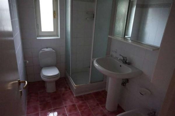 Appartamento in affitto a Vaglia, Caldine, Con giardino, 160 mq - Foto 10