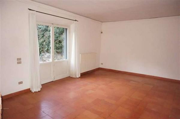 Appartamento in affitto a Vaglia, Caldine, Con giardino, 160 mq - Foto 6
