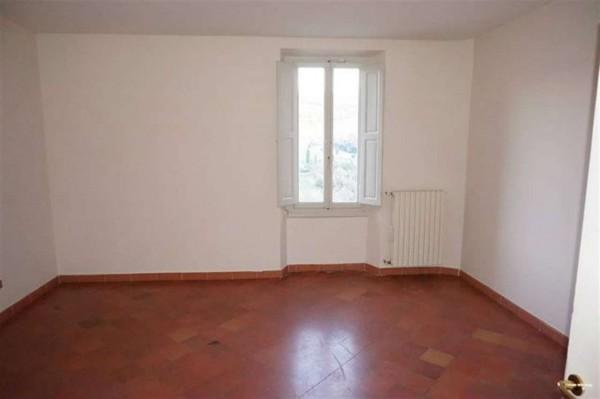 Appartamento in affitto a Vaglia, Caldine, Con giardino, 160 mq - Foto 9