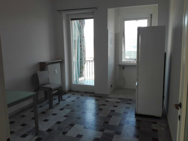 Appartamento in affitto a Torino, 70 mq - Foto 11