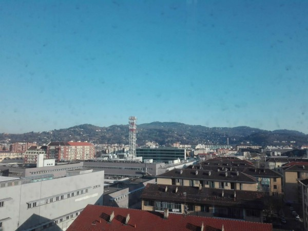 Appartamento in affitto a Torino, 70 mq - Foto 7