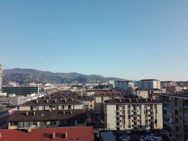 Appartamento in affitto a Torino, 70 mq - Foto 8