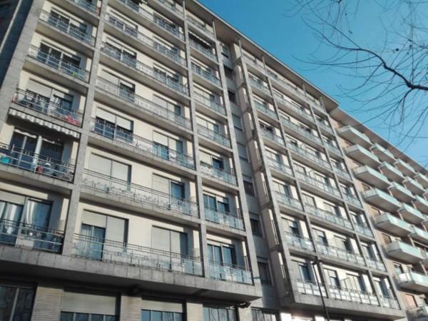 Appartamento in affitto a Torino, 70 mq - Foto 1