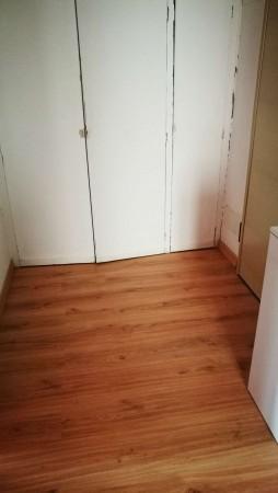 Appartamento in vendita a Bologna, Santa Viola, 70 mq - Foto 2