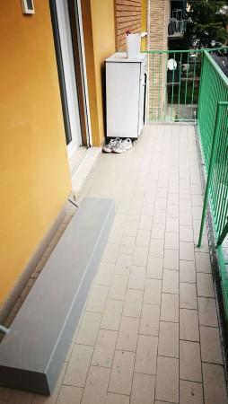 Appartamento in vendita a Bologna, Santa Viola, 70 mq - Foto 3