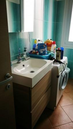 Appartamento in vendita a Bologna, Santa Viola, 70 mq - Foto 1