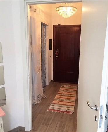 Appartamento in vendita a Imperia, 55 mq - Foto 7