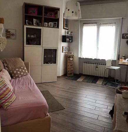 Appartamento in vendita a Imperia, 55 mq - Foto 5