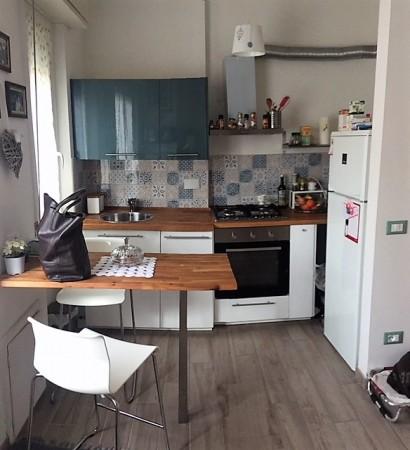 Appartamento in vendita a Imperia, 55 mq - Foto 4