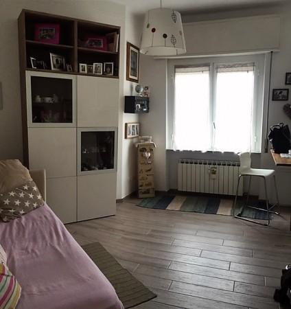 Appartamento in vendita a Imperia, 55 mq - Foto 2