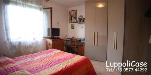 Appartamento in vendita a Monteriggioni, 67 mq - Foto 8