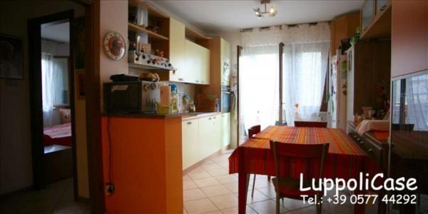 Appartamento in vendita a Monteriggioni, 67 mq - Foto 1
