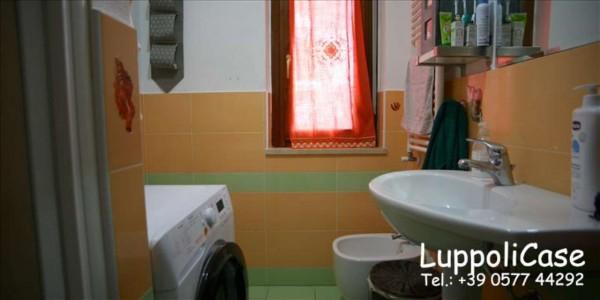 Appartamento in vendita a Monteriggioni, 67 mq - Foto 4
