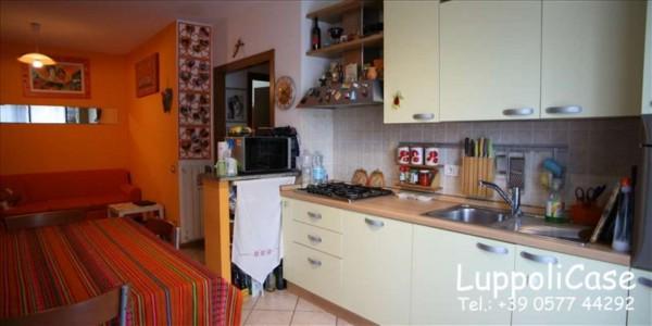 Appartamento in vendita a Monteriggioni, 67 mq - Foto 7