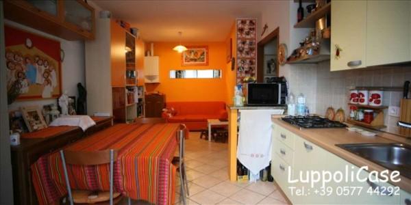 Appartamento in vendita a Monteriggioni, 67 mq - Foto 9