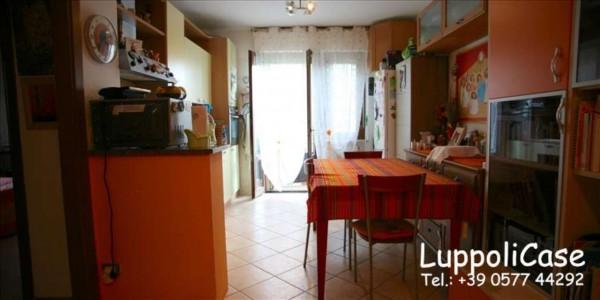 Appartamento in vendita a Monteriggioni, 67 mq - Foto 10