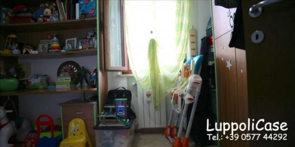 Appartamento in vendita a Monteriggioni, 67 mq - Foto 12
