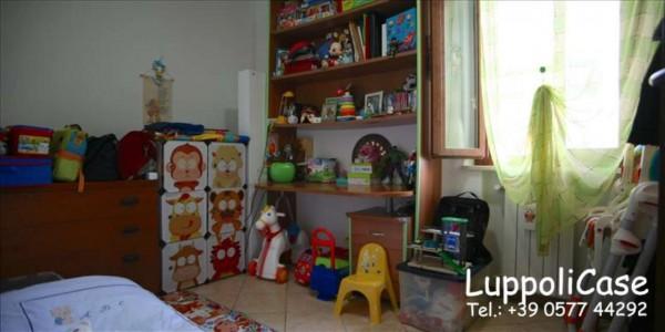 Appartamento in vendita a Monteriggioni, 67 mq - Foto 11