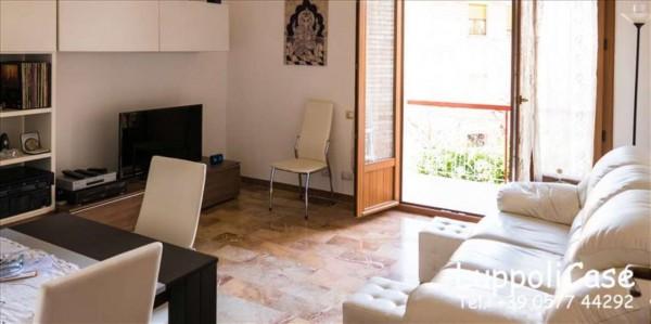 Appartamento in vendita a Siena, Con giardino, 93 mq
