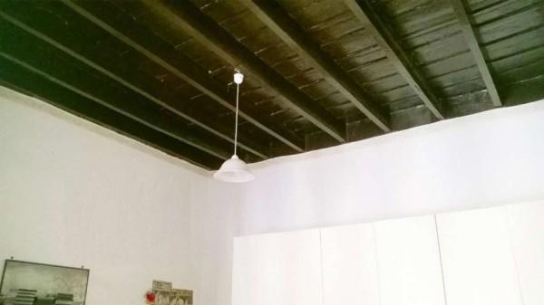 Appartamento in vendita a Roma, Trastevere, 103 mq - Foto 3