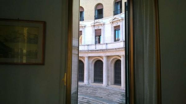 Appartamento in vendita a Roma, Trastevere, 103 mq - Foto 6