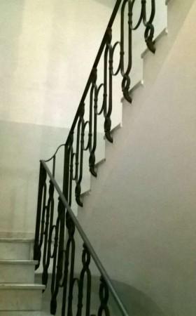 Appartamento in vendita a Roma, Trastevere, 103 mq - Foto 4