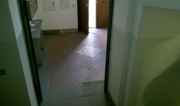 Appartamento in vendita a Roma, Trastevere, 103 mq - Foto 2