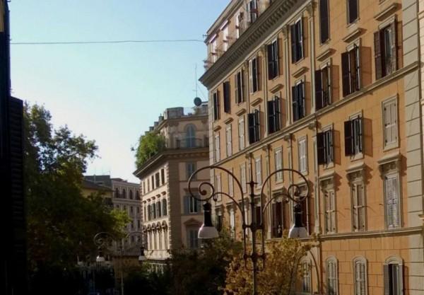 Appartamento in vendita a Roma, Trastevere, 103 mq - Foto 9