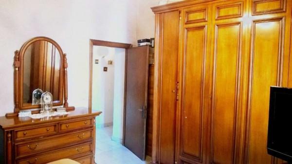 Appartamento in vendita a Roma, Trastevere, 103 mq - Foto 5