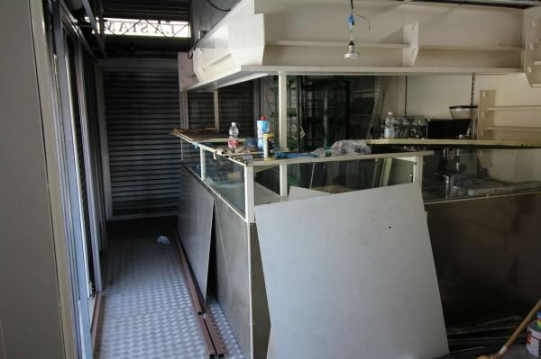 Locale Commerciale  in vendita a Alpignano, Centro, 33 mq - Foto 3